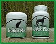 NuVet pet health
